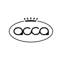 acca1