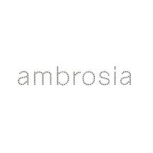 ambrosia1