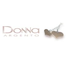 donnaargento1