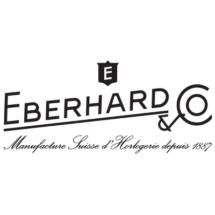 eberhard1