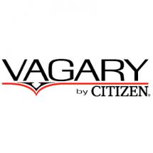 vagary1